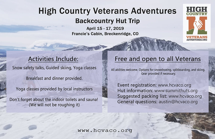 HCVA hut trip flyer final.jpg