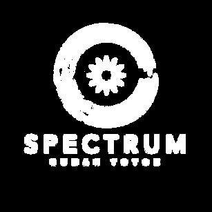 New Logo Spectrum Putih.png