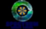 new logo spectrum (kecil).png