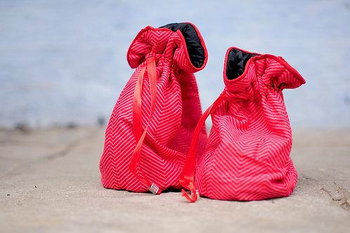 3360 - Beauty Bag