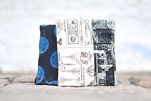3390 - Pouch