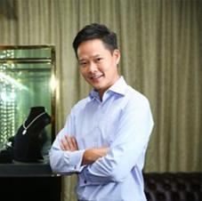 Wu Zhuo Hui