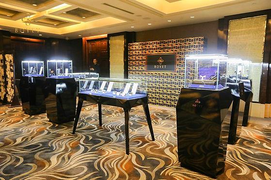 boyet-shanghai-showroom.jpg