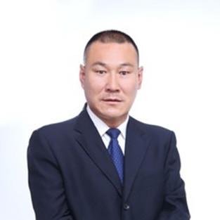 Chen Guo Jun