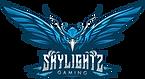 Skylightz Gaming Logo.png