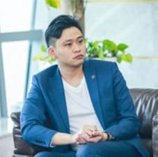 Wu Wen Qiang