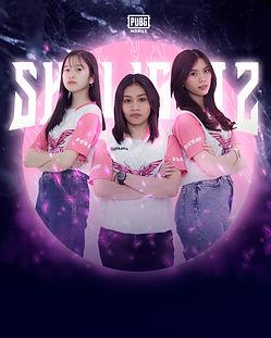 SG NP PUBGM FEMALE.jpg