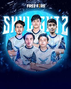 SG ID FF.jpg