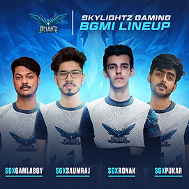 sgx-lineup-revel-2.png
