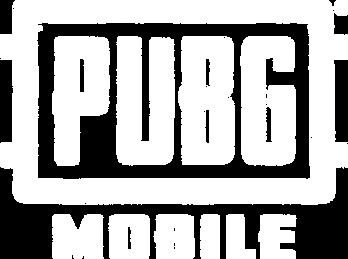PUBGM LOGO.png