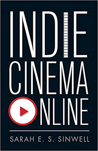 Indie Cinema.jpg