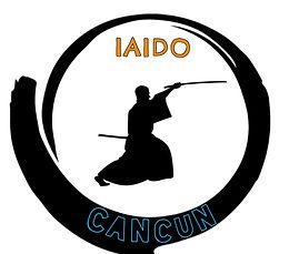 IAIDO CANCUN.jpg