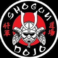 shogundojo.png