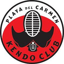 KENDO PLAYA DEL CARMEN.JPG