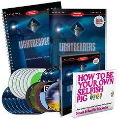 Lightbearers.jpg