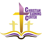 CCCLC trans logo-1.png