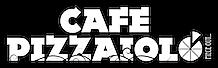 Cafe-Pizzaiolo-Logo.png