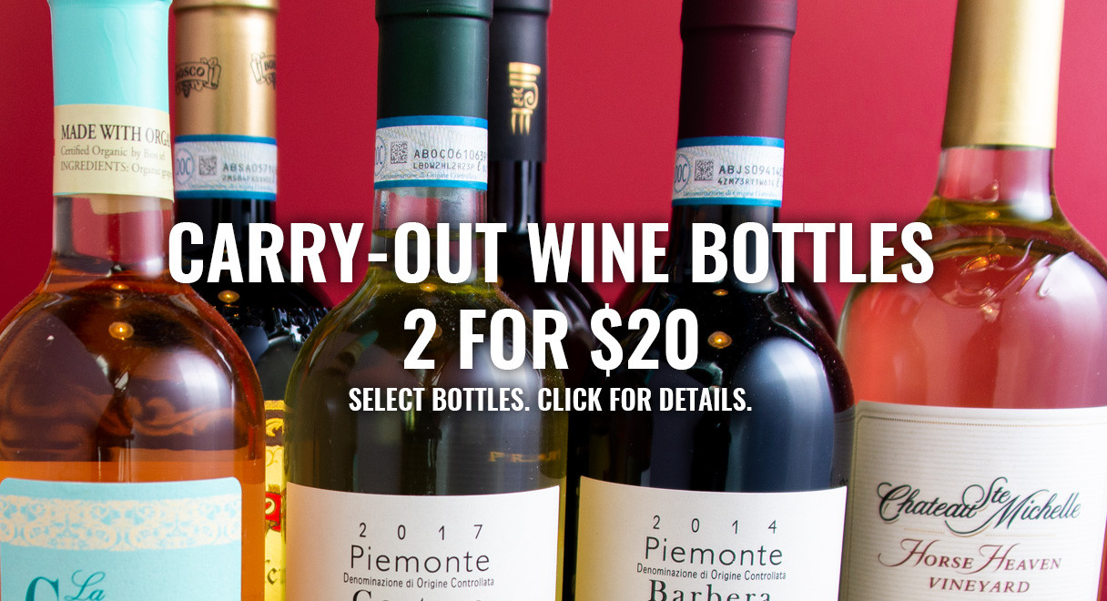 Carryout-Wine-Special.jpg