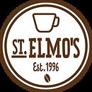 StElmos.png
