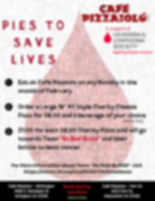 PIES TO SAVE LIVES (Flyer).png