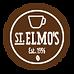 St-Elmos-Icon.png