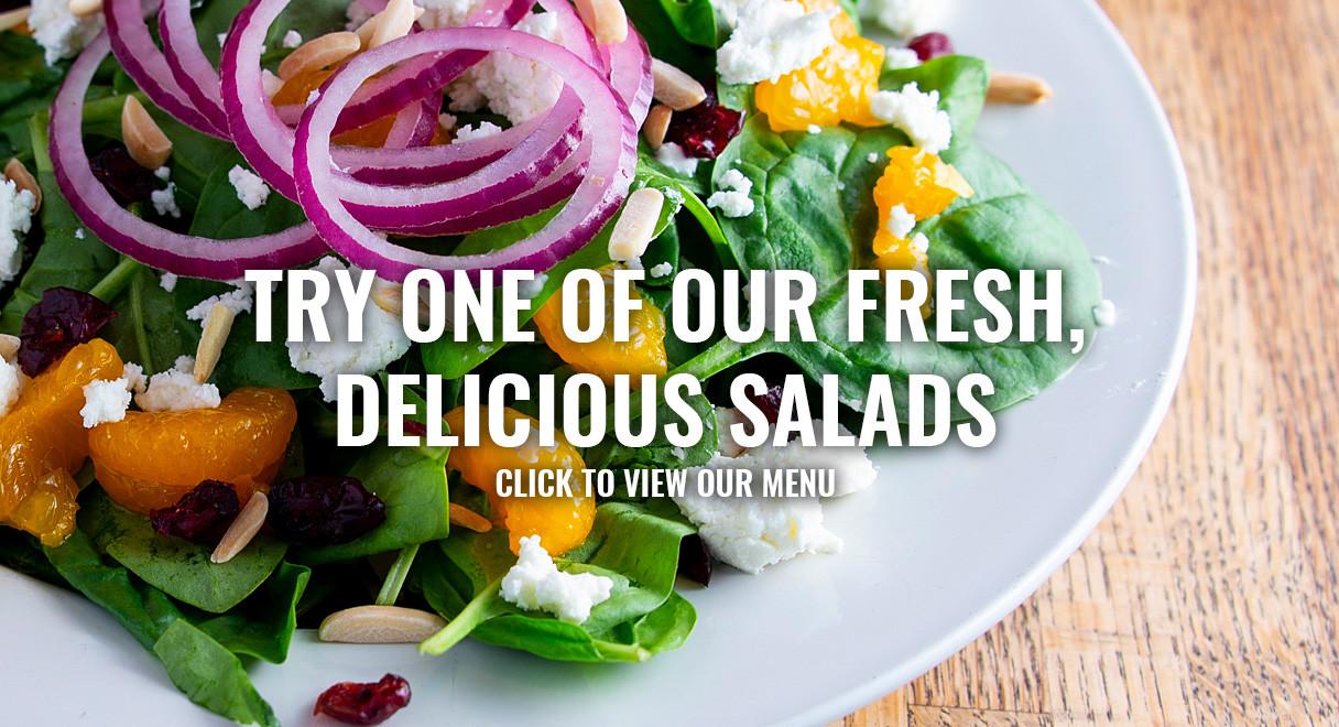 Try-a-Salad.jpg
