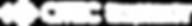 LOGO - CITEC - web blanco-03.png