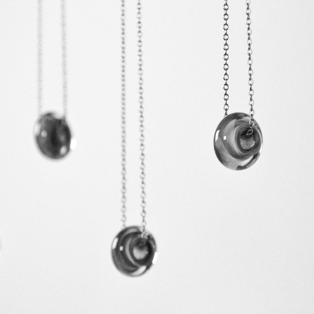 MT_necklaces_copyright_Mizu_Tama.jpg