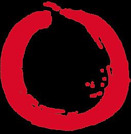 Karatedo_Doshinkan_Logo_2019_circle.png