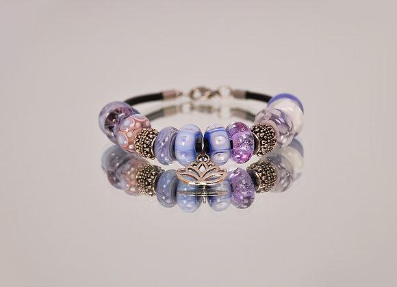 """""""Purple Lotus"""""""