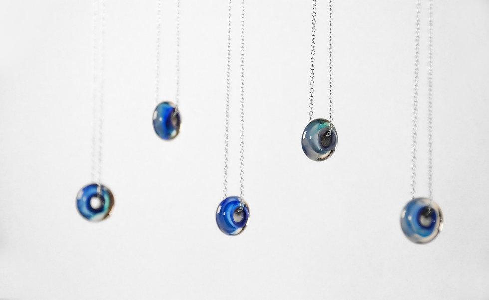 MT_necklace_copyright_Mizu_Tama.jpg