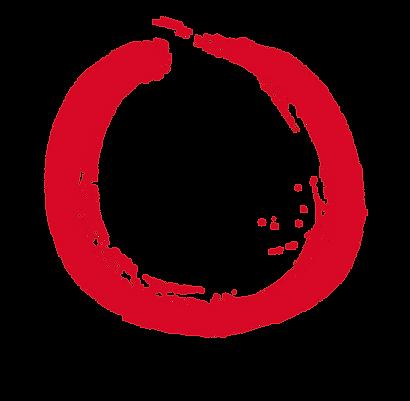 Karatedo_Doshinkan_Logo_2019_edited.png