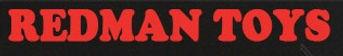 redman toys logo.jpg