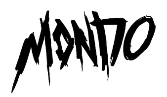 Mondo_(American_company)_logo.png