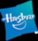 hasbro-logo_edited.png