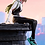 Thumbnail: BULLET HEAD MISS STACY SPIDER-MAN INTO THE SPIDER-VERSE SPIDER GWEN