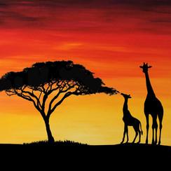 african_giraffe.jpg