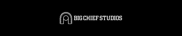 BIG CHIEF 2.png