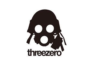 threezero logo.jpg