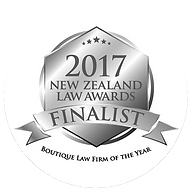 Boutique-Law-Firm-of-the-Year-2017.png