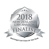 Boutique-Law-Firm-of-the-Year-2018.png