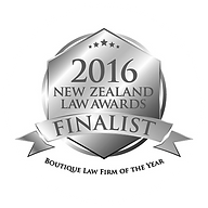 Boutique-Law-Firm-of-the-Year-2016.png