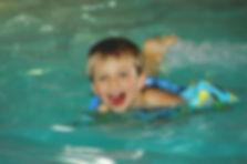 swim lessons Wisconsin USA, go swim usa!