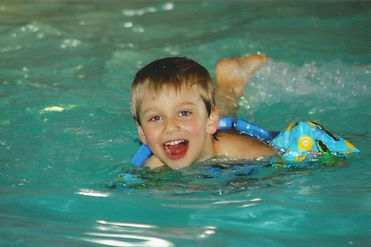 swim lessons Wisconsin USA, go swim usa!
