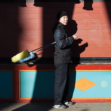Chong _MG_0229-3oksenest.jpg
