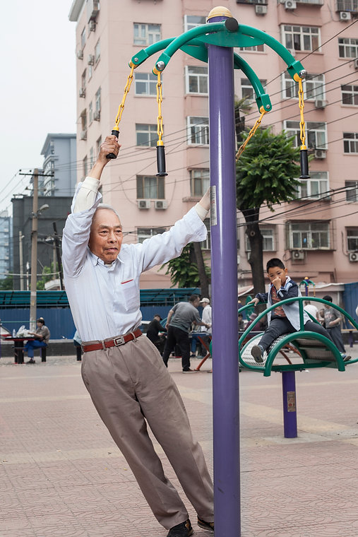 Xu Qinmin