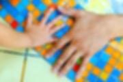 hands website image.jpg