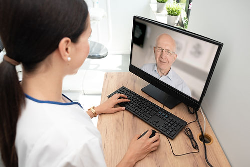 tele health.jpg