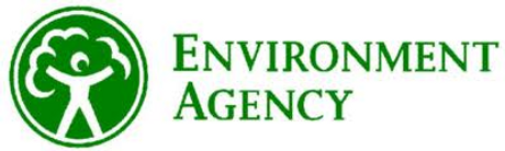 environment-agency-logo.png