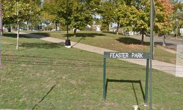 feaster park.jpg